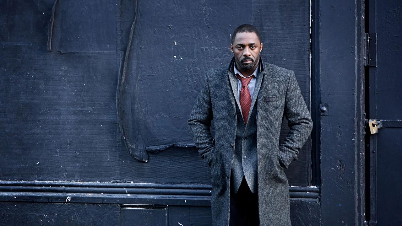 <p>                                     <strong>What is it:</strong>&#xA0;Gritty crime drama starring Idris Elba as John Luther, a detective who, after finding himself unable to arrest a psychopathic murderer, turns to her for advice on fresh police cases.                                 </p>                                                                                                                               <p>                                     <strong>Why you should watch it:</strong>&#xA0;The Noughties saw anti-heroes take centre stage &#x2013; and the 2010s kept that habit going. Standing tall as one of the most memorable is undoubtedly Luther. With Alice Morgan, the two central characters &#x2013; played delectably by Elba and Ruth Wilson &#x2013; come from two worlds that should never have collided, but their partnership equates to unmissable television. Thanks to the grotesque crimes committed by the drama&#x2019;s almost superhuman villains, Luther is more akin to a graphic novel adaptation than other crime procedurals, and it&#x2019;s this uniqueness that ensures viewers come back for more&#x2026; after checking their doors are double-locked, mind.                                 </p>