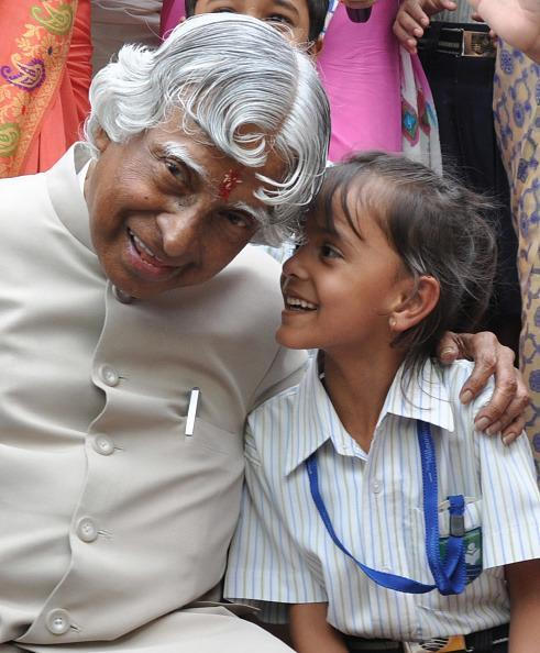 """Let us sacrifice our today so that our children can have a better tomorrow."" -Abdul Kalam<br><br><br>"