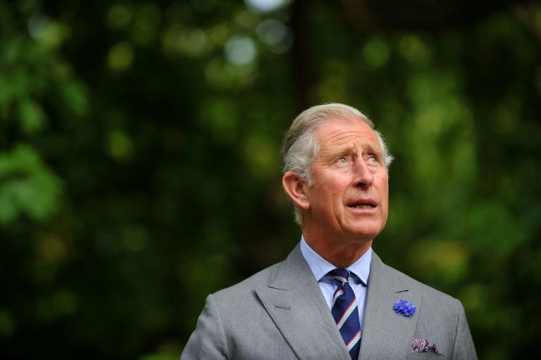 Prince Charles has been heir to the British throne for more than six decades