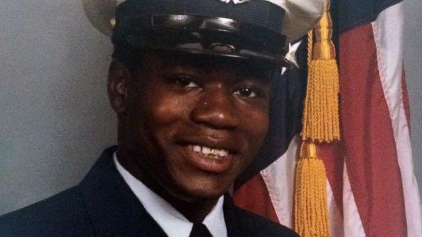 PHOTO: This undated photo shows Walter Scott who was shot and killed by a police officer on April 4, 2015 in North Charleston, S.C. (Acquired by ABC News)