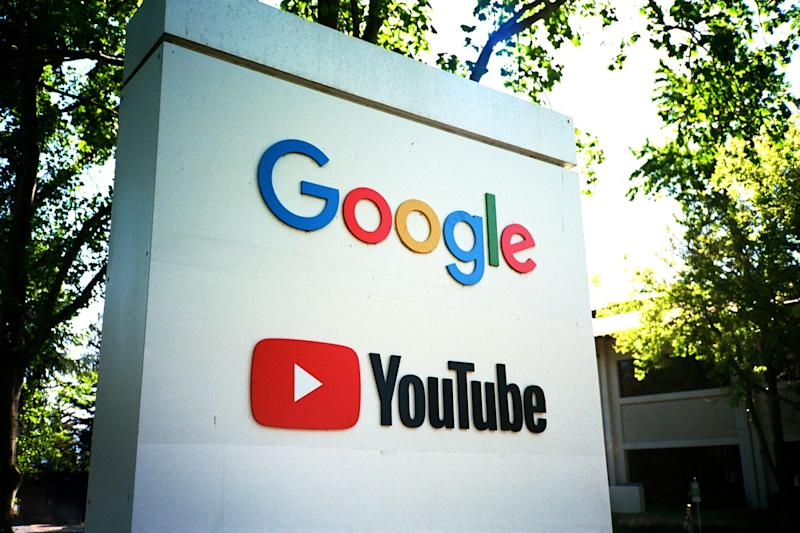 YouTube Ordered to Pay $170 Million Fine for Violating Your Kids' Privacy