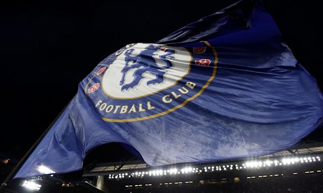 Chelsea investigated by Fifa over more than 100 young player cases