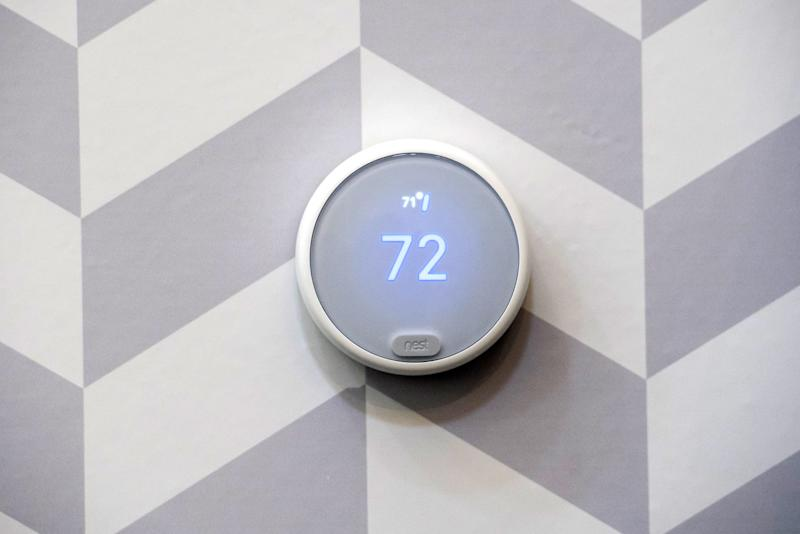 Nest will give away smart thermostats to low-income families