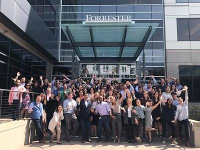 Forrester_Research_Inc