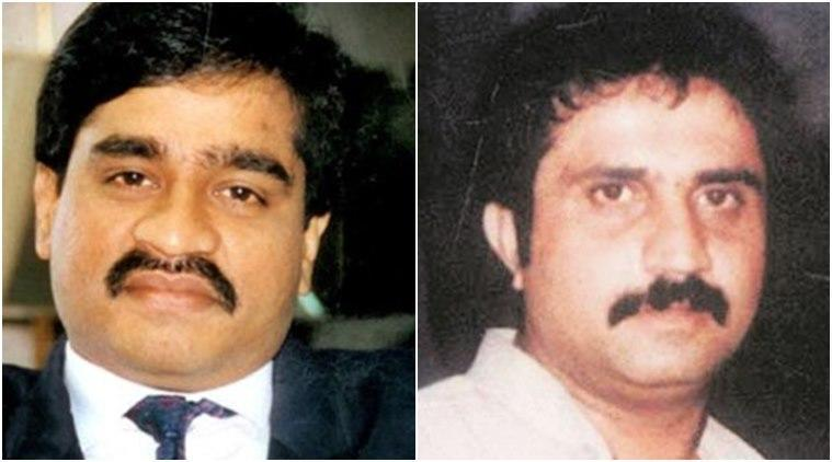 Iqbal Mirchi case: ED seeks to issue non-bailable warrants against four accused