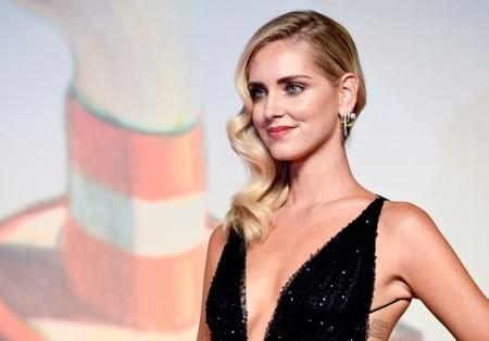 Fashion comes to Venice festival with Instagram star Ferragni's film