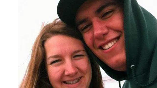 California Fraternity Suspended After Pledge's Death