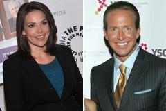 CBS Will Replace 'Early Show' Weekday Hosts in January