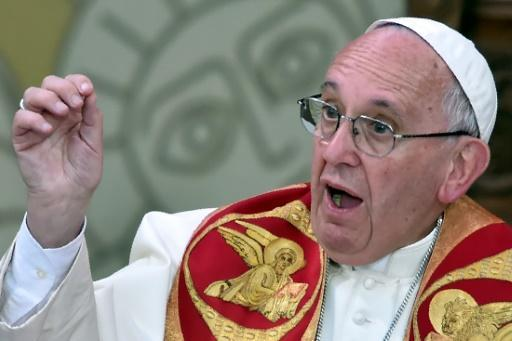 Vatican and Turkey locked in Armenian genocide row