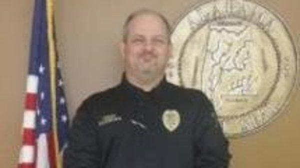 Alabama Police Chief Suspended After 'Joking' About Roy Moore Sexual Assault Allegations