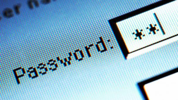GTY fear password sr 140428 16x9 608 Why Weak Passwords Arent Always a Bad Idea