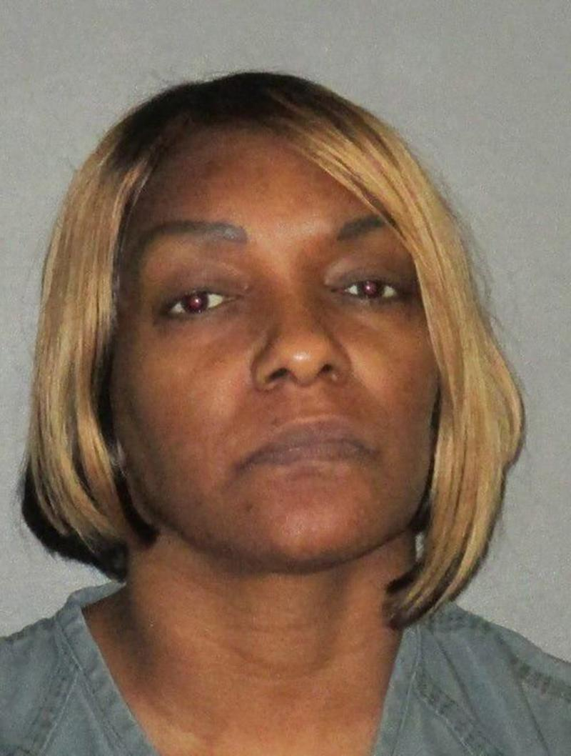 Louisiana Woman Accused of Poisoning Husband — After She's Charged With Poisoning Boyfriend