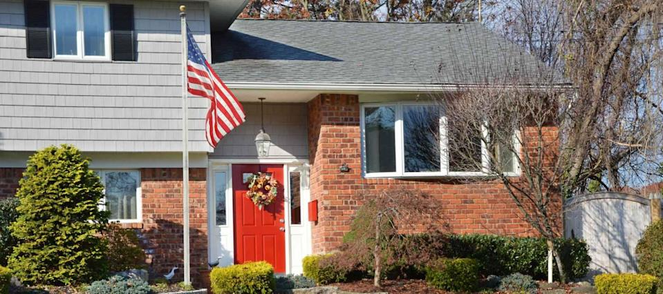 How to reel in the lowest 15-year mortgage rate for your refinance