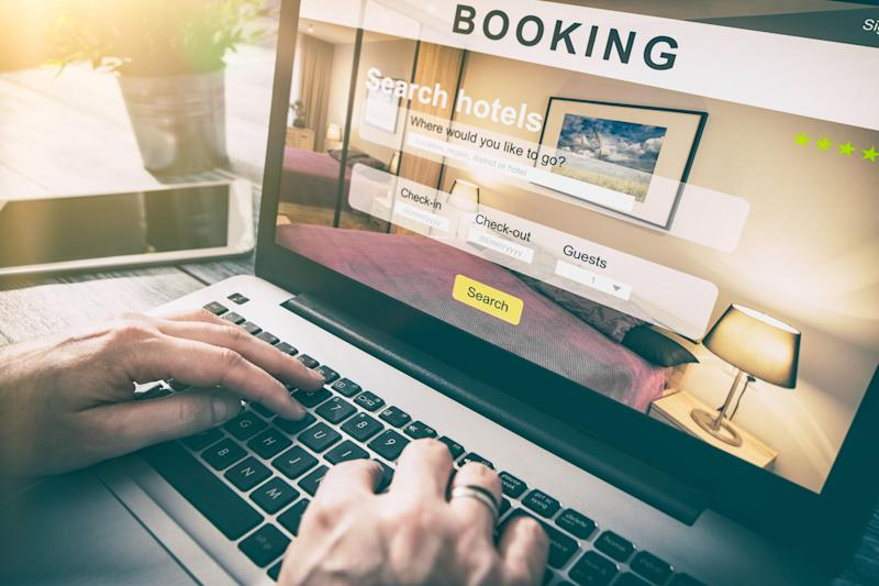 """Get a <a href=""""https://www.hotels.com/page/giftcards/?intlid=HOME%20%3A%3A%20header_main_section"""" target=""""_blank"""">Hotels.com gift card</a> and they can use itat thousands of places worldwide. Get it <a href=""""https://www.hotels.com/page/giftcards/?intlid=HOME%20%3A%3A%20header_main_section"""" target=""""_blank"""">here</a>."""