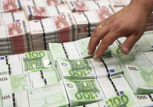 <p>No. 22 (tie): Austria <br>Income tax: 10.8 per cent<br>(Reuters) </p>