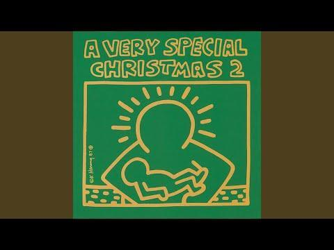 """<p>Bless him, Petty never was snobby about his particular flavor of omnivorous rock. """"Christmas All Over Again"""" has the power to pump up toddlers, grandmas, and (maybe) even moody teens.</p><p><a href=""""https://www.youtube.com/watch?v=qPoHul8ngNw"""" rel=""""nofollow noopener"""" target=""""_blank"""" data-ylk=""""slk:See the original post on Youtube"""" class=""""link rapid-noclick-resp"""">See the original post on Youtube</a></p>"""