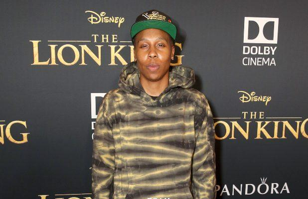 'The Chi' Creator Lena Waithe Signs Overall Deal at Amazon