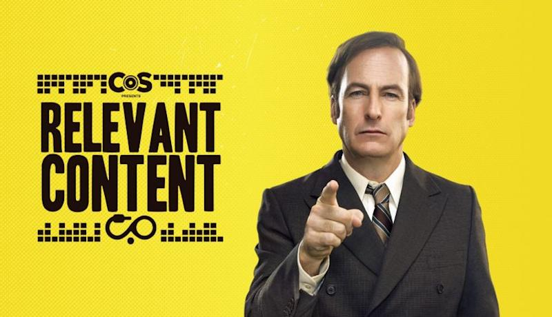 better call saul relevant content TV Review: Better Call Saul Season 5 Gets Closer Than Ever to Breaking Bad