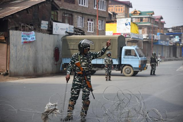 For almost 70 years the residents of Jammu & Kashmir lived under a set of laws different from those governing the rest of India. But on August 5, 2019, based on a resolution passed in both Houses of Parliament, the contentious Article 370 granting special status to J&K was superseded by an order issued by President Ram Nath Kovind that made all the provisions of the Indian constitution applicable to the northern state. Additionally, the J&K Reorganisation Act was also passed by the Parliament, allowing for the division J&K into two union territories, viz the UT of Jammu and Kashmir and UT of Ladakh.