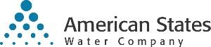 American States Water Company Announces Appointment of Stuart Harrison to Senior Vice President of ASUS