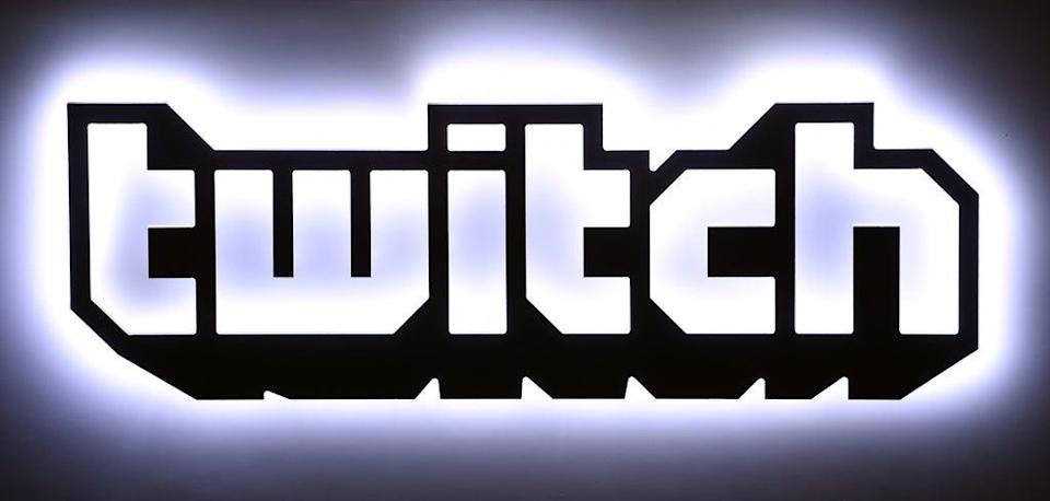 Twitch is popular with gamers who use it to livestream while they are playing (PA) (PA Archive)