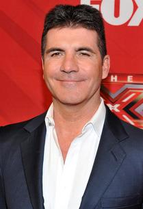 Simon Cowell | Photo Credits: Mark Davis/Getty Images
