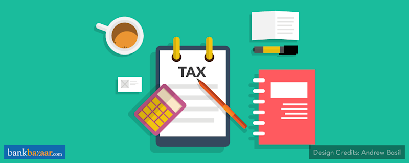 Here Is All You Need To Know About Calculating Your Taxable Income