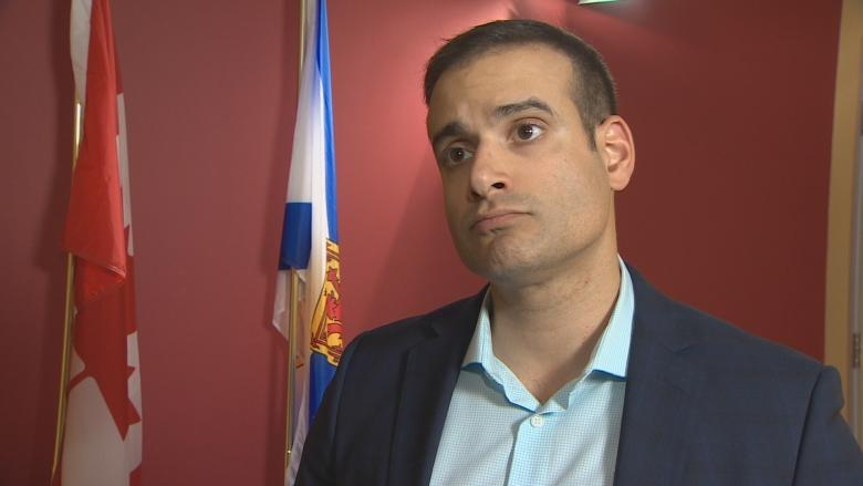 Teachers could strike this week if vote passes, NSTU says