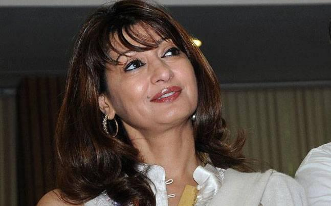<p>Sunanda Pushkar, wife of Congress leader Shashi Tharoor, was found dead under highly mysterious circumstances on January 17, 2014, a day after she had an ugly spat on Twitter with Pakistani journalist Mehr Tarar. The autopsy report at that time had hinted that she had died of an overdose of sleeping pills. However, the report was inconclusive as to how she died and whether it was a suicide or not. </p>