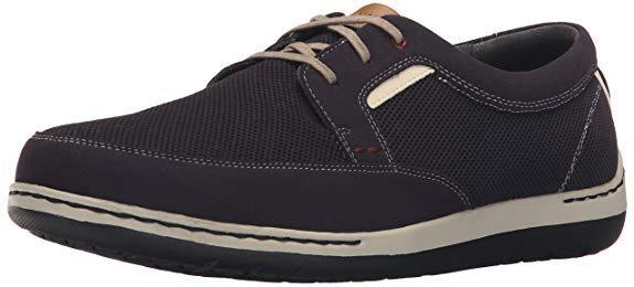 Dunham Men's Fitswift Oxford (Photo: Amazon)
