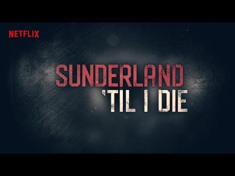 "<p>Following a dire bottom-place finish in the Premier League, Sunderland start the 2017/2018 season in The Championship for the first time in 10 years. As fierce rivals Newcastle simultaneously frog jump them into the top flight and their best players depart, it feels like things can't possibly get worse for the debt-ridden club. </p><p>Needless to say, things get much, much worse. This docu-series follows another desperate campaign that sees the Black Cats crumble away into the third tier of English football, and the loyal fans who refuse to give up on a club that resolutely disappoints them.</p><p><a class=""link rapid-noclick-resp"" href=""https://www.netflix.com/title/80207046"" rel=""nofollow noopener"" target=""_blank"" data-ylk=""slk:WATCH"">WATCH</a></p><p><a href=""https://www.youtube.com/watch?v=LdOkn8QDlZk"" rel=""nofollow noopener"" target=""_blank"" data-ylk=""slk:See the original post on Youtube"" class=""link rapid-noclick-resp"">See the original post on Youtube</a></p>"