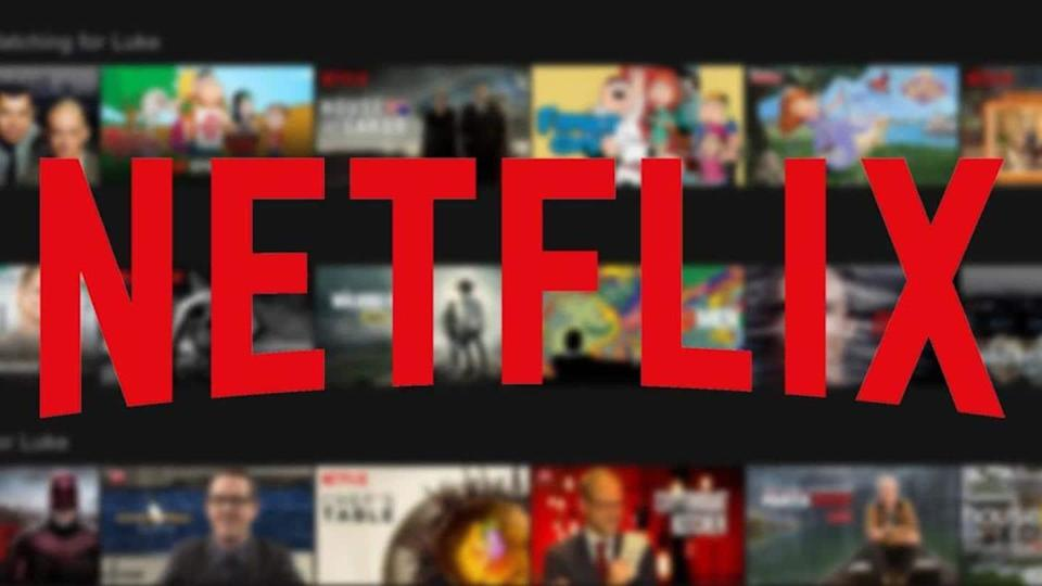 Netflix owns 2021 with new film releases every week