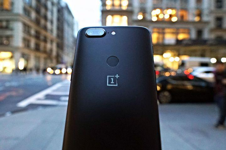 "<img alt=""""/><p>""When we launched the <a rel=""nofollow"" href=""http://mashable.com/2017/06/20/oneplus-5-review/?utm_campaign&utm_context=textlink&utm_medium=rss&utm_source"">OnePlus 5</a>, there was no plan to release the <a rel=""nofollow"" href=""http://TheOnePlus5Tisherewithalargerscreenandevenbetterdualcameras"">OnePlus 5T</a>,"" Kyle Kiang, OnePlus' head of global marketing, told me a week before the new phone's splashy launch event in Williamsburg, Brooklyn.</p> <p>It's a peculiar admission, but it fits perfectly with the Chinese startup's motto to ""Never Settle."" OnePlus' unwavering mission to deliver the latest technologies as soon as possible not only keeps its products up to date with the latest mobile trends, but puts the heat on the Samsung's of the world to deliver experiences that'll justify spending $1,000 on a new phone.</p> <p><strong>SEE ALSO: </strong><a rel=""nofollow"" href=""http://mashable.com/2017/11/16/oneplus-5t-hands-on/""><strong>The OnePlus 5T is here with a larger screen and even better dual cameras</strong></a></p> <p>Following the 5T's launch event, I sat down with the company's CEO Pete Lau and picked his brain on a number of topics, and one of them was why they're coming out with a newer, better version of their already excellent flagship so soon.</p> <p>To design and launch a new phone within the span of five months is usually unheard of.</p> <p>There's a reason why most phone makers only launch a single flagship (different screen sizes, notwithstanding) model every year: It takes years for research and development.</p> <p>It's usually the case that phone makers are hard at work on the next phone and the one after that long before the current one even launches.</p> <p>But OnePlus is different. </p> <p>While every company wants to be a trendsetter, the company is content with merely delivering the best possible product that makes sense for the <em>now.</em></p> <div><div>    </div></div> <p>Hence why the OnePlus 5T exists. It's designed to keep up with mobile trends, namely bigger screens with narrower bezels, face unlocking, and better dual cameras.</p> <p>Both of these are features Samsung and Apple have adopted for their own flagship phones this year. And the company has never been shy to admit it's a follower. For example, when I grilled Kiang last year on how similar the OnePlus 5 resembled an iPhone 7 Plus (right down to the similarly shaped antenna lines on the back), he told me there are only so many ways to make unibody aluminum phone, and besides, it was the natural evolution of their devices.</p> <h2><strong>Straight from the source</strong></h2> <p>The 5T is classic OnePlus: It has all the things more well-known and expensive 2017 flagship phones have, but costs half as much.</p> <p>But why launch a phone so quickly and end production for the OnePlus 5, an extremely well-received phone that many, including yours truly, <a rel=""nofollow"" href=""http://mashable.com/2017/06/20/oneplus-5-review/"">highly praised</a>?</p> <p>Because the supply chain's ready, and when components like larger edge-to-edge screens and face unlock are affordable enough to include in a phone they can still sell at the value they want to, why wait a whole year?</p> <p>""When we were developing the OnePlus 5, we didn't know what [components] was going to be available in the second half [of the year],"" Lau said. ""With the release of immersive displays by other brands, you can see the entire supply chain is moving towards that direction. We get a lot of information from our suppliers, which then helped us make this decision.""</p>  <p>This ability to move at such speed to get a new phone out the door is typical of Chinese phone makers that are fixated purely on hardware specs.</p> <p>OnePlus, like many of these no-name Asian phone makers, have design and engineering studios stationed closely to factories in Shenzhen, China. The proximity means the company can have prototypes sent back within under a day, Kiang said. That's even faster than the one-day turnaround Kiang boasted about prior to the OnePlus 5 launch.</p> <p>Coupled with their close relationships to the suppliers, which they get a nice little assist from their investments from Chinese tech giant Oppo, the company has a one-two punch to quickly corner the market.</p> <p>OnePlus could have stopped at just adding a bigger screen, but that addition also forced them to rethink how users unlock their phones.</p> <p>""The Face Unlock feature was a more of a result of the larger display because we prefer to have the fingerprint scanner on the front,"" Lau said. ""It's a much better user experience, but at the same time, we didn't want to distract from this really immersive front display ""</p> <p>""So the only way to fix this was to put the fingerprint scanner on the back. But having it on the back isn't a great user experience so that's when we began thinking about other solutions — for instance, Face Unlock.""</p> <h2><strong>Chasing the best product</strong></h2> <p><img></p> <div><p>Image:  raymond wong/mashable</p></div><p>This rapid release cycle is great if you're an early adopter and want the latest and greatest without waiting, but it could rub loyal customers who purchased the original non ""T"" version the wrong way. Ask yourself how you would feel if you were saddled with what is now essentially an outdated phone less than six months after you bought it, from a brand you want to be loyal to? It's not a good feeling.</p> <p>Lau tells me the company's intention is not to screw up its customers. This speed is just how the company operates and launching new technologies when they're available for customers is all part of  the drive to build the best product.</p> <p>On this week's <a rel=""nofollow"" href=""http://mashable.com/category/mashtalk/"">MashTalk</a> podcast this week, Kiang reiterated this intense focus on the product, because that's a direct reflection of the company. This Apple-esque philosophy on product design is not a coincidence. As Lau told me, the company looks at Apple as the industry standard and aspires to it and operate with similar principles.</p> <div><p></p></div>  <p>""All of our resources go towards product. We believe as long as we make really, really good products, everything else will come,"" Kiang said. ""We're not driven by a business plan and we're not driven by a business model, or a distribution model. We're driven by product. We don't necessarily add features for the pure sake of it.""</p> <p>Kiang openly admits the company is not great at marketing. It doesn't pour a lot of money or resources into advertising and primarily relies on word of mouth to convert people to its devices.</p> <p>OnePlus 5 owners, like OnePlus 3 owners last year, may feel slighted by OnePlus's swift release cycle, but they shouldn't. The phone they bought was the best OnePlus product <em>at that moment. </em>And it's still a great phone, but like all things, the best is never the best forever. </p> <p>Technology always gets better. Some companies choose to wait and some companies, like OnePlus, don't. If you can't stomach the company's speed — the company could launch another phone in another five months if it felt ready to — then maybe you should consider other devices.</p> <p>I've only tested the OnePlus 5T for a week (we'll have a full review in the coming days), but I can already tell you two things that are probably true: 5T is the best phone the company's made and its next phone, presumably the OnePlus 6, will probably be even better (assuming the company doesn't mess things up).</p> <div> <h2><a rel=""nofollow"" href=""http://mashable.com/2017/10/17/google-pixel-2-and-pixel-2-xl-review/"">WATCH: Google's Pixel 2 and 2 XL are perfect if you don't want to spend $1,000 on a new phone</a></h2> <div> <p><img alt=""Https%3a%2f%2fvdist.aws.mashable.com%2fcms%2f2017%2f10%2f6d7536c4 f71c 7854%2fthumb%2f00001""></p>   </div> </div>"