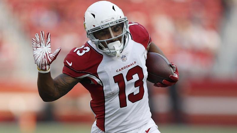 Image result for christian kirk cardinals