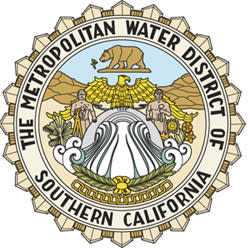 Metropolitan Approves Funding for Local Water Supply Projects in San Diego County