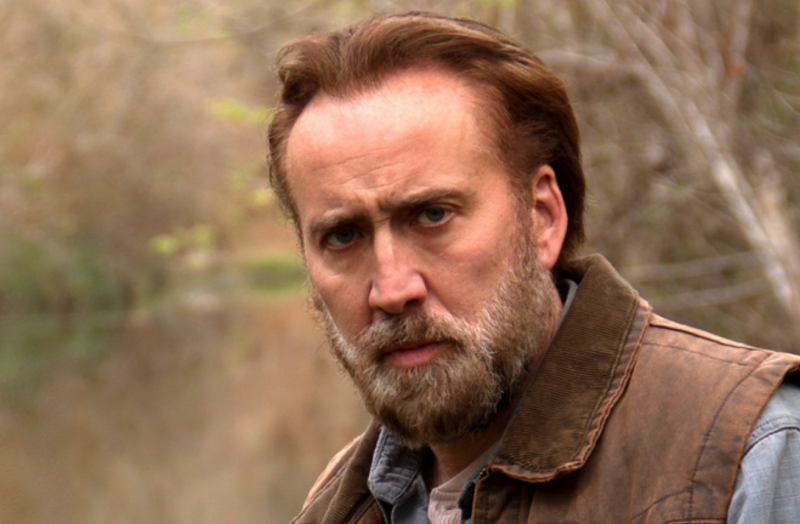 screen shot 2019 01 24 at 12.34.56 am Nicolas Cage talks about singing Prince, dinosaur skulls, and wanting to live like Axl Rose in new interview