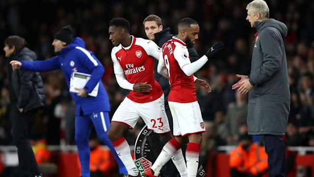 <p>Alexandre Lacazette isn't having a terrible season, he looks like a good addition to Wenger's side and can hold the ball up well for his team as well as being a great striker of the ball. He must have been in most Arsenal fans' teams at the beginning of the season but to many fans' dismay, he was being benched far too often. </p> <br><p>Bought in the summer for a club record fee of around £47m, at the very least you would expect him to start. Nevertheless, he has managed eight goals and four assists and could very well improve on that this year. Though for a fantasy fee of £10.3m your money will probably be best spent elsewhere. </p>