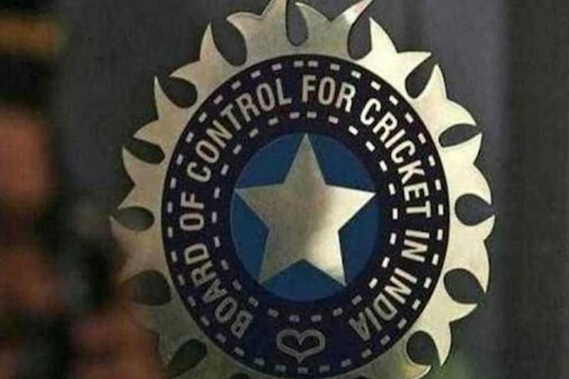 IPL 2020: Member of BCCI's Medical Commission Tests Positive for Coronavirus