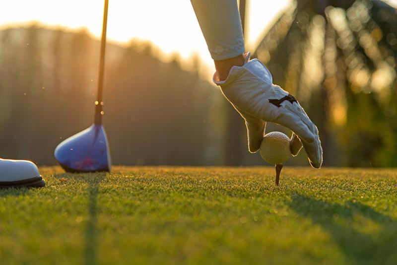 "A sporting event dubbed the ""sexiest and naughtiest golf day"" with ""nude"" women has caused outrage among the golfing community.The event, titled The Sink the Pink – Big Boy And Bigger Golf Day, comes from 4Play Productions and will be held on a ""secret course in Essex"" on 16 August.According to a description of the day on the company's website, the event will feature more than 30 ""very sexy and nude ladies"".""We pride ourselves in offering the 'boys' a very naughty round of golf and an overall super-sexy day filled with forbidden pleasures, oh, and you also get to play golf,"" the company's website states.Those working at the event will include ""naked bar ladies"", while a foam party and wet t-shirt competition will also be held on the day.The event has caused umbrage among golfers, with Alison Root, editor of Women & Golf telling The Independent: ""It's a shame that women do this type of work and that organisers think it's acceptable to hire women to parade and sex up the fairways rather than encouraging them to play on them instead.""The industry is working very hard to promote equality and inclusivity in the game, as due to golf's heritage it has long been perceived as a men-only sport.""Just when barriers are being broken down, this type of event simply undermines what the industry is striving hard to achieve.""Root adds that such an event ""in this day and age is very disappointing"".On hearing news of the event, semi-pro golfer Aliah Saunders told the Daily Star: ""This is just horrendous and takes the sport back centuries.""It is a million steps back in time.""Saunders continued, adding that golf is seen as a ""male-dominated sport.""I regularly get looks when I am on the course by men who obviously don't know this is my job and expect me to be rubbish.""A representative from 4PlayProductions tells The Independent: ""Our UK event will be our sxith instalment and we would like to comment that both females and males are invited and have participated in past events.""We constantly have husbands and wives joining our days.""They added that women working at their events are ""treated with respect and at no stage is there any soliciting allowed"".Other events listed on the company's website include an ""All Women's Golf Day"" which features a picture of a shirtless butler at a golf club."