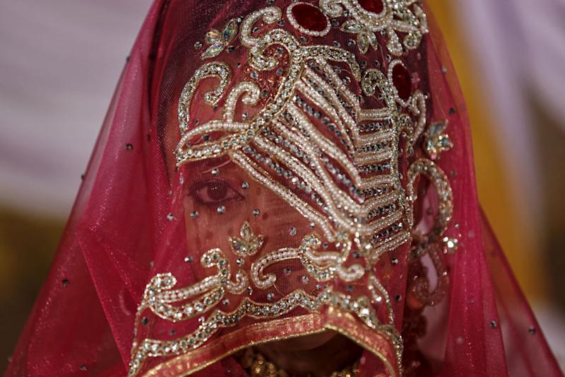 Abandoned Brides: Victims Seek Separate Law Against NRIs Deserting Wives Amid Triple Talaq Row