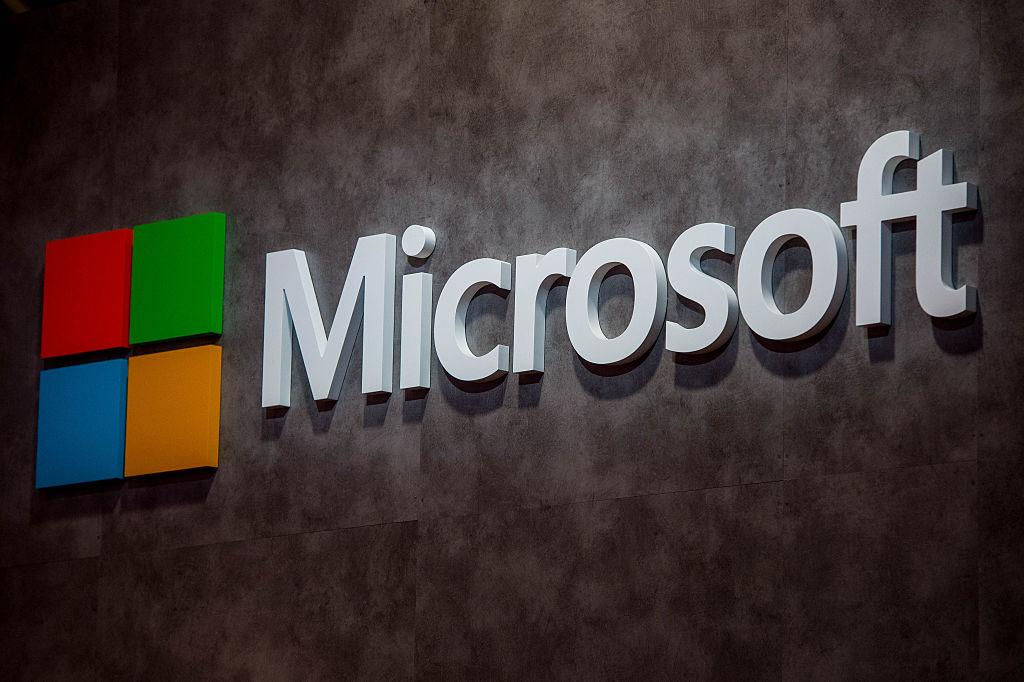 "<p>Microsoft Chief Legal Officer Brad Smith said in a memo to staff that the company is working to help 76 employees who have been affected and stressed the need for immigration policies that ""protect the public without sacrificing people's freedom of expression or religion. <br /> ""The importance of protecting legitmate and law-abiding refugees whose very lives may be at stake in immigration proceedings,"" Smith wrote. <br /> (Photo by David Ramos/Getty Images) </p>"