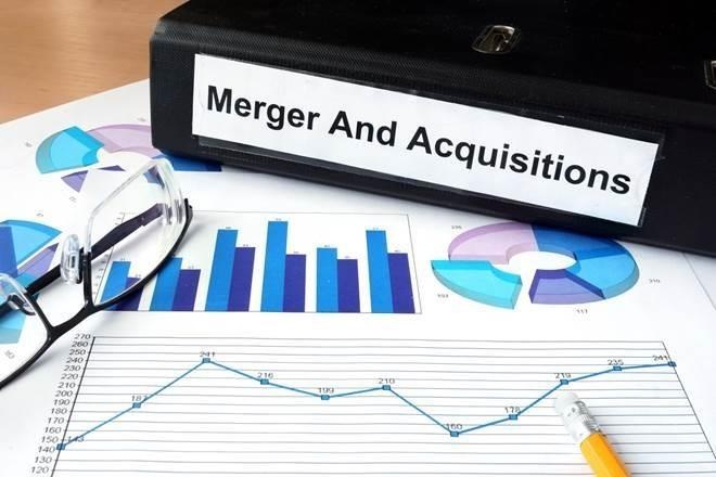 NCLTs, mergers and acquisitions india, ministry of corporate affairs, MCA, M&A cases, Corporate Insolvency Resolution Process, Insolvency and Bankruptcy Code, Competition Law Review Committee