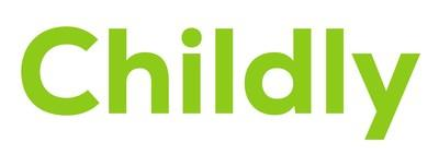 Childly logo
