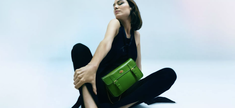 """<cite class=""""credit"""">Photo: Courtesy of Mulberry</cite>"""