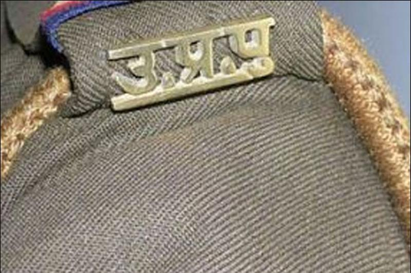 UP Cops May Face FIR for Failing to Taking up Women's Complaints