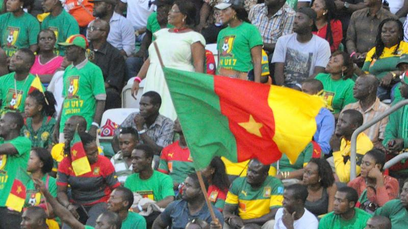 'Bitterly disappointing' – Twitter reacts as Caf strip Cameroon of 2019 Afcon hosting rights