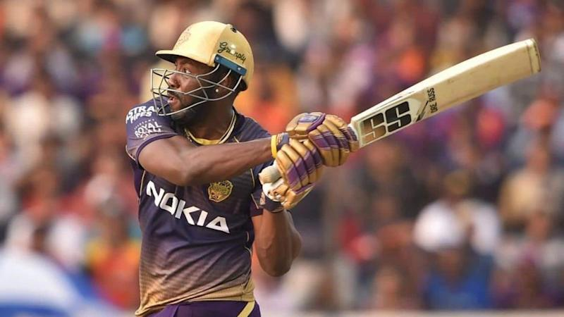 Best finishers to watch out for in IPL 2020 season