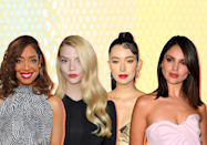 """<p>Over the years, many trailblazing Latinas have paved the path for future Latinx stars to step into Hollywood with confidence and pride in who they are. At this year's Golden Globes, Argentinean American star <span><strong>Anya Taylor-Joy</strong></span> won Best Actress for her work in Netflix's hit drama <em><a href=""""https://www.goodhousekeeping.com/life/entertainment/a35461837/queens-gambit-season-2/"""" rel=""""nofollow noopener"""" target=""""_blank"""" data-ylk=""""slk:The Queen's Gambit"""" class=""""link rapid-noclick-resp"""">The Queen's Gambit</a></em>. Mexican actress <a href=""""https://www.imdb.com/name/nm2555462/"""" rel=""""nofollow noopener"""" target=""""_blank"""" data-ylk=""""slk:Eiza González"""" class=""""link rapid-noclick-resp""""><strong>Eiza González</strong></a> also earned praise for her performance in the dark comedy thriller <em>I Care a Lot</em>. What's more, Afro-Latina stars, including <a href=""""https://www.goodhousekeeping.com/life/entertainment/a36611257/911-lone-star-season-3-premiere-date-cast-spoilers-news/"""" rel=""""nofollow noopener"""" target=""""_blank"""" data-ylk=""""slk:9-1-1: Lone Star's Gina Torres"""" class=""""link rapid-noclick-resp""""><em>9-1-1: Lone Star</em>'s <strong>Gina Torres</strong></a> and <em>Roswell, New Mexico</em>'s <a href=""""https://www.imdb.com/name/nm1904798/"""" rel=""""nofollow noopener"""" target=""""_blank"""" data-ylk=""""slk:Heather Hemmens"""" class=""""link rapid-noclick-resp""""><strong>Heather Hemmens</strong></a>, continue to be Hollywood powerhouses who exemplify the beauty, talent and diversity within the <span>Latinx community</span>. </p><p><strong>Keep on scrolling to learn about 15 famous actresses who are helping redefine what it means to be Latinx on and off the red carpet.</strong></p>"""
