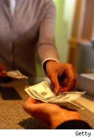 New overdraft rules: What you need to know - and do