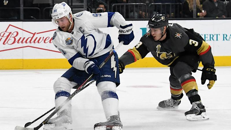 NHL playoffs 2018: Odds, predictions to win first-round series, Stanley Cup